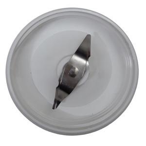 قطعه زیر پارچ آبمیوه گیری کد 001 مناسب برای مخلوط کن ناسیونال