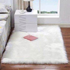 فرش ماشینی مدل فانتزی کد BRN2021