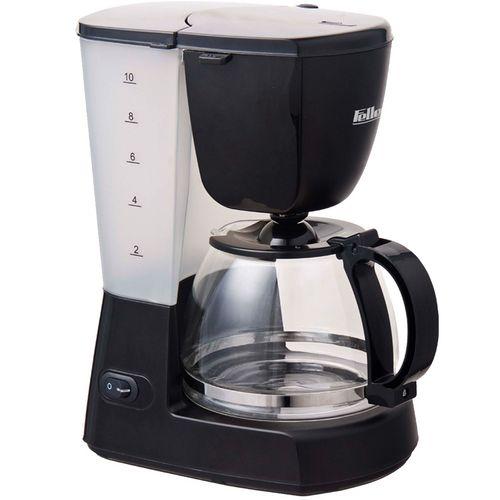 قهوه ساز فلر مدل CM 60
