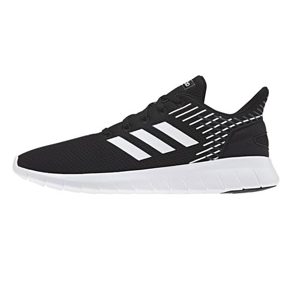 کفش مخصوص دویدن مردانه آدیداس مدل F36331 ASWEERUN