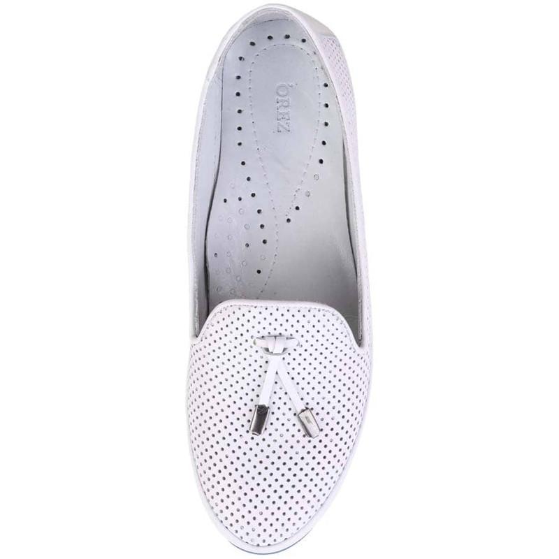کفش زنانه اورز مدل GELATO 138