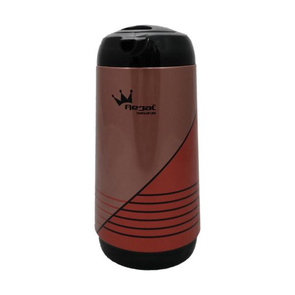 فلاسک رجال مدل ROJ-3900 ظرفیت 1 لیتر
