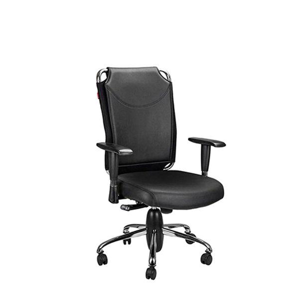 صندلی کارمندی مدل OCT 712