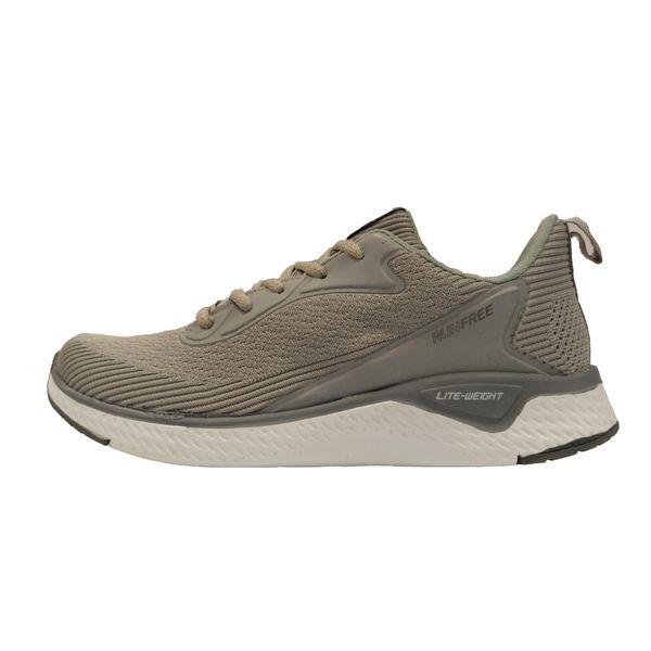 کفش پیاده روی مردانه مدل QX6