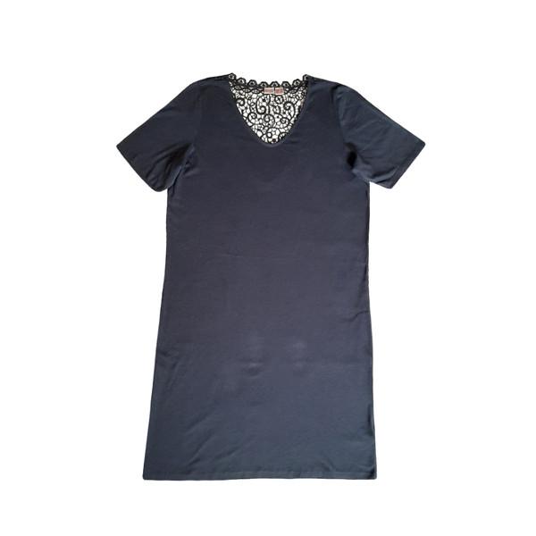 پیراهن زنانه اسمارا مدل Z-117