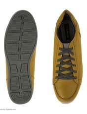 کفش روزمره زنانه شهر چرم مدل so42319 -  - 7