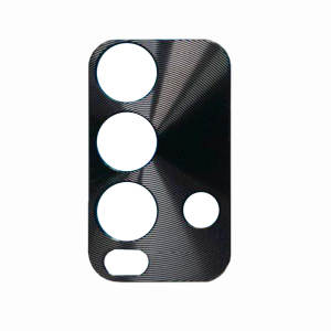 محافظ لنز دوربین مدل XM-9T مناسب برای گوشی موبایل شیائومی Redmi 9T