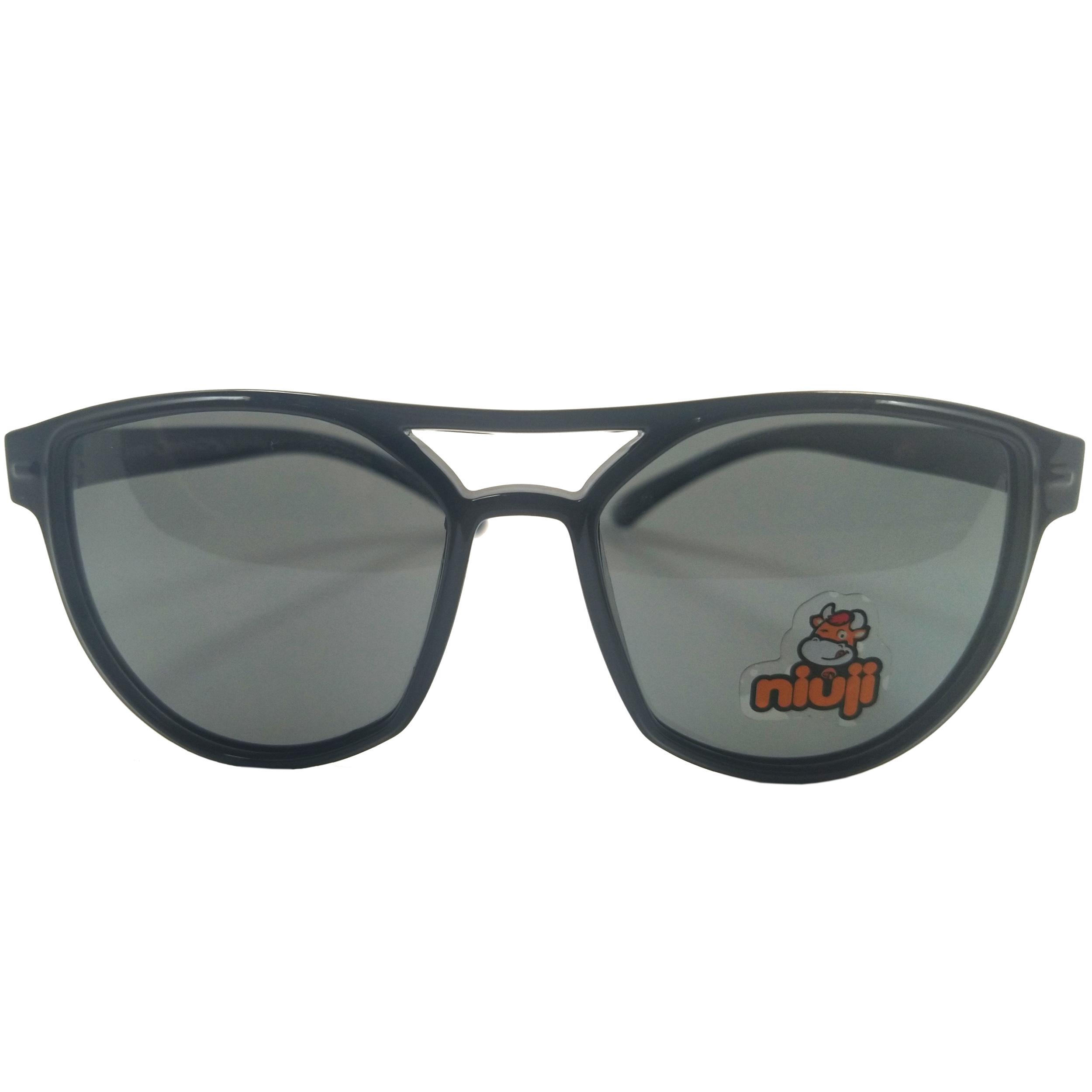 عینک آفتابی بچگانه کد SAM-B1