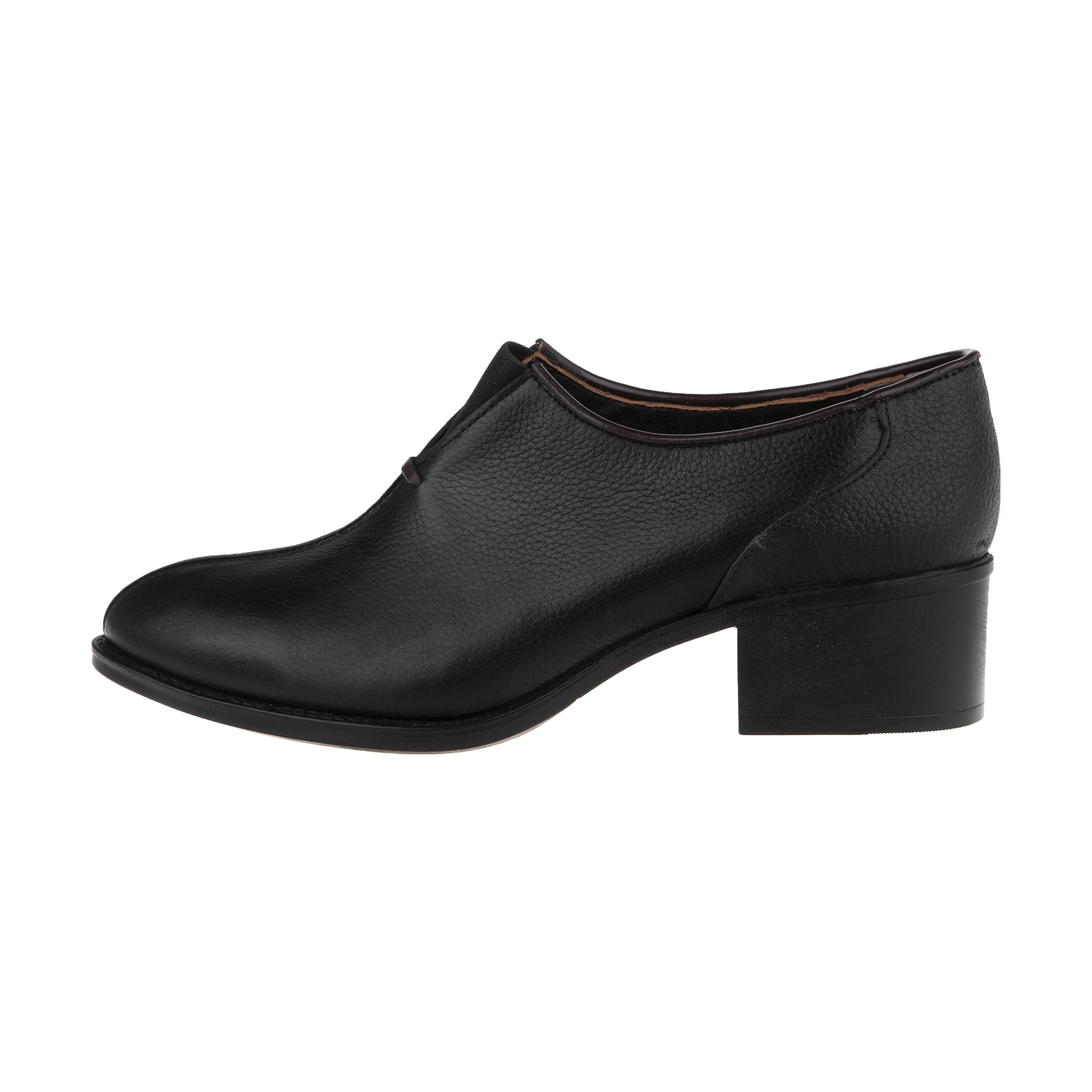 s25 کفش روزمره زنانه شیفر مدل 5310a500101