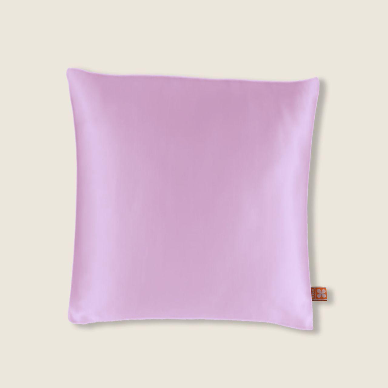 کاور کوسن صمیم طرح رنگارنگ کد 008