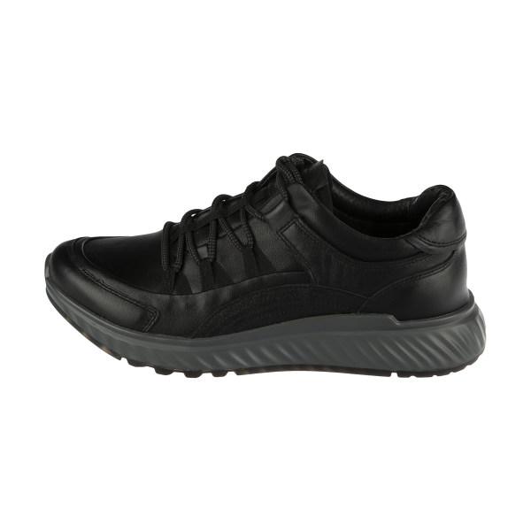 کفش روزمره مردانه اکو مدل Ec2020