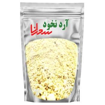 آرد نخود سحرانا - 200 گرم