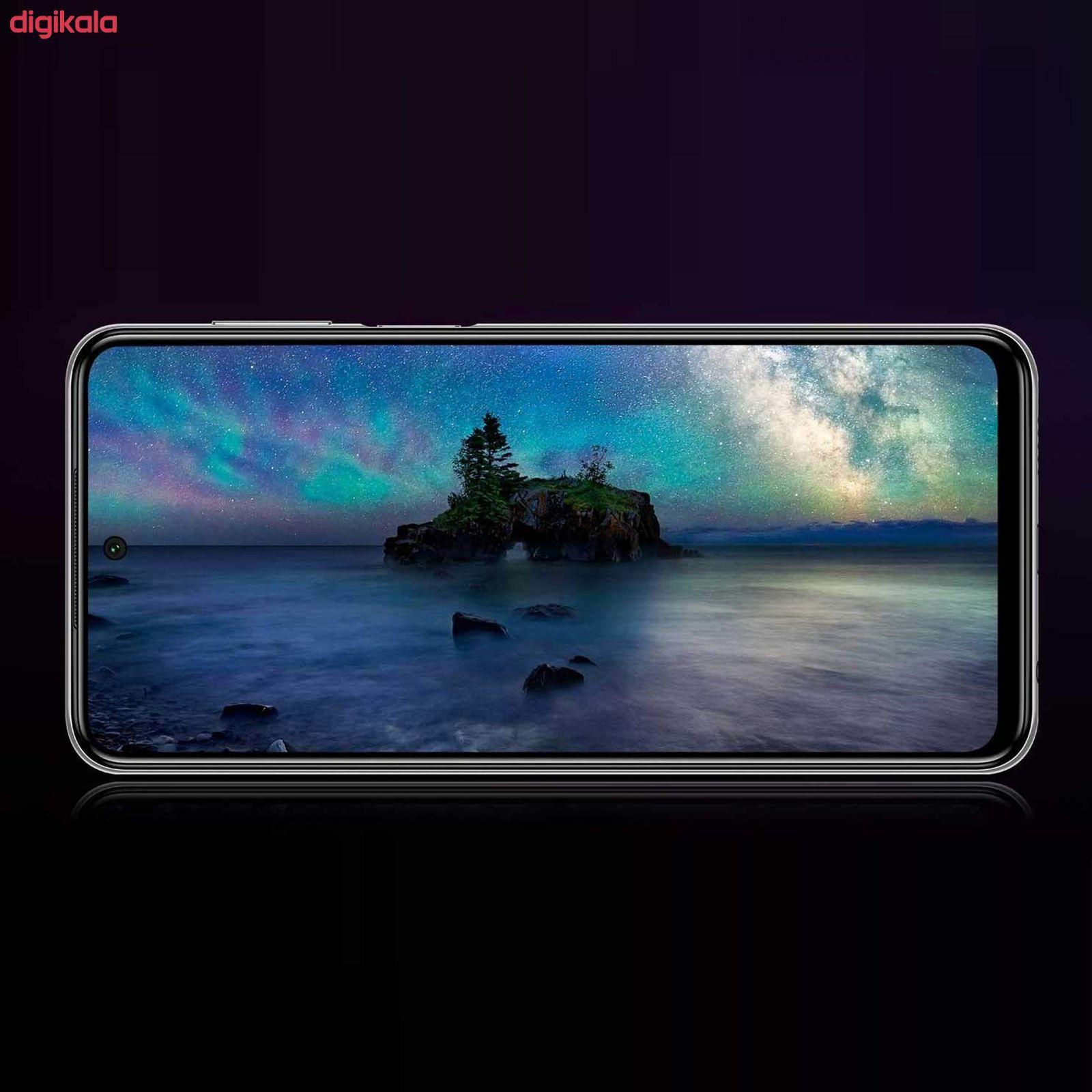 گوشی موبایل شیائومی مدل Redmi Note 9 Pro M2003J6B2G دو سیم کارت ظرفیت 64 گیگابایت main 1 6