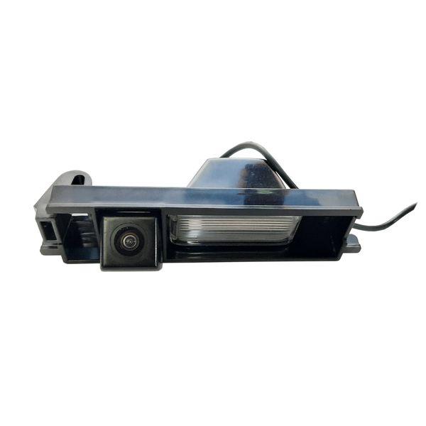 دوربین دنده عقب خودرو مدل TIG5 مناسب برای تیگو 5