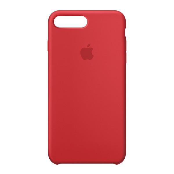 کاور مدل SLCN مناسب برای گوشی موبایل اپل iPhone 7 Plus