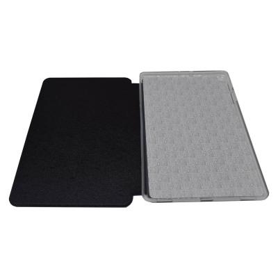 کیف کلاسوری مدل FL01 مناسب برای تبلت لنوو Tab M10 X505X