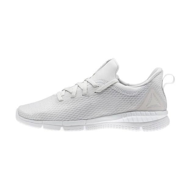 کفش مخصوص دویدن زنانه ریباک مدل CM8869