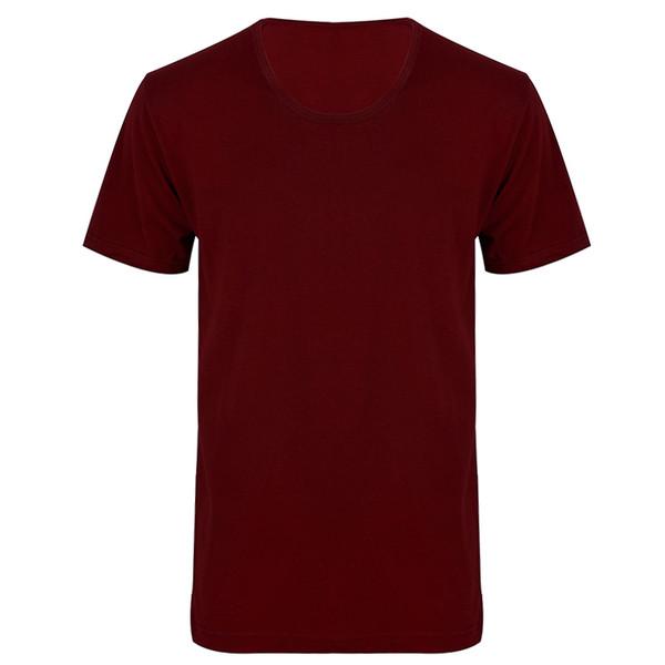 زیرپوش آستین دار مردانه مدل 350001818