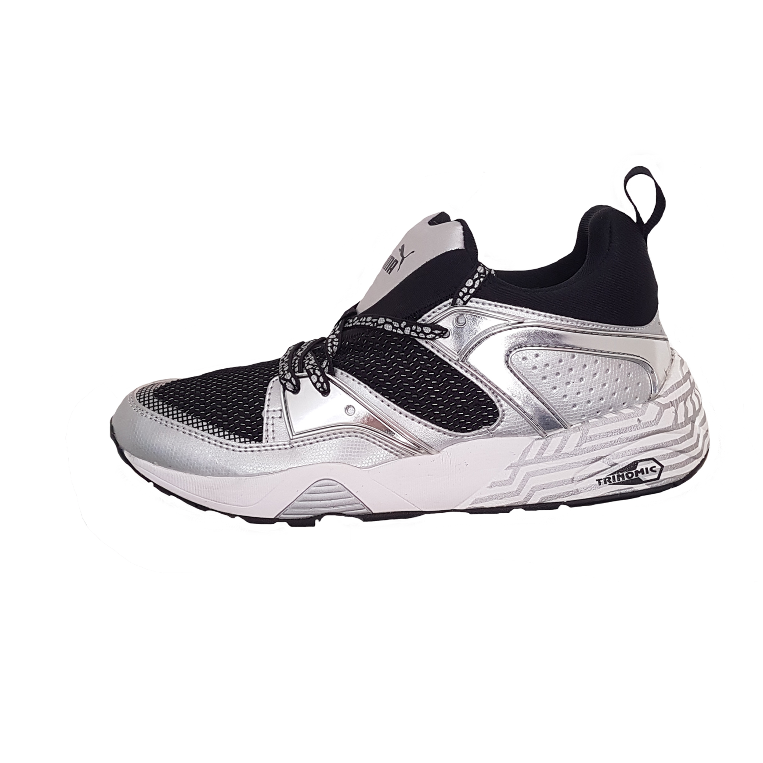 کفش پیاده روی مردانه پوما مدل 8775
