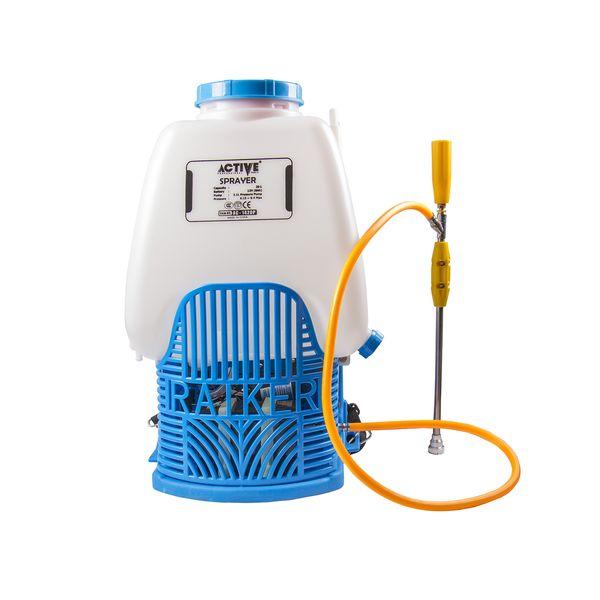 سم پاش شارژی اکتیو تولز مدل AC-1420P