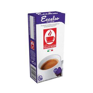 کپسول قهوه تیزیانو بونینی مدل Eccelso