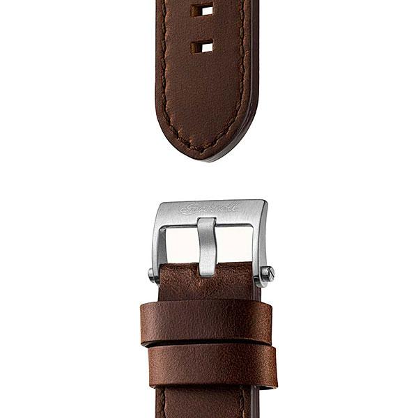 ساعت مچی عقربهای مردانه اینگرسل مدل I09901