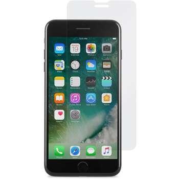 محافظ صفحه نمایش شیشه ای موشی مدل AirFoil مناسب برای گوشی موبایل آیفون 8/7