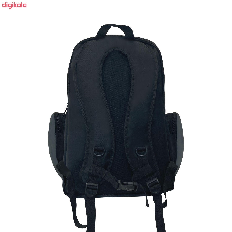 کوله پشتی ورزشی گوگانا مدل gog4020 main 1 3