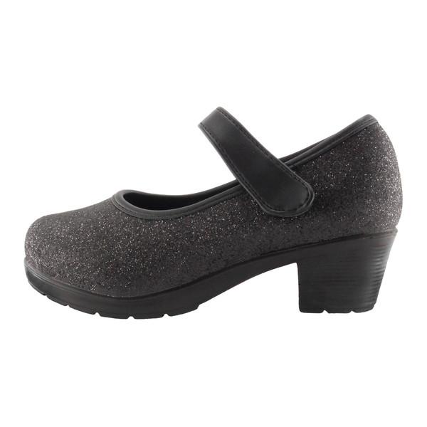 کفش دخترانه کاراکال مدل 61874