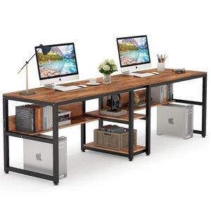 میز کامپیوتر مدل 1236