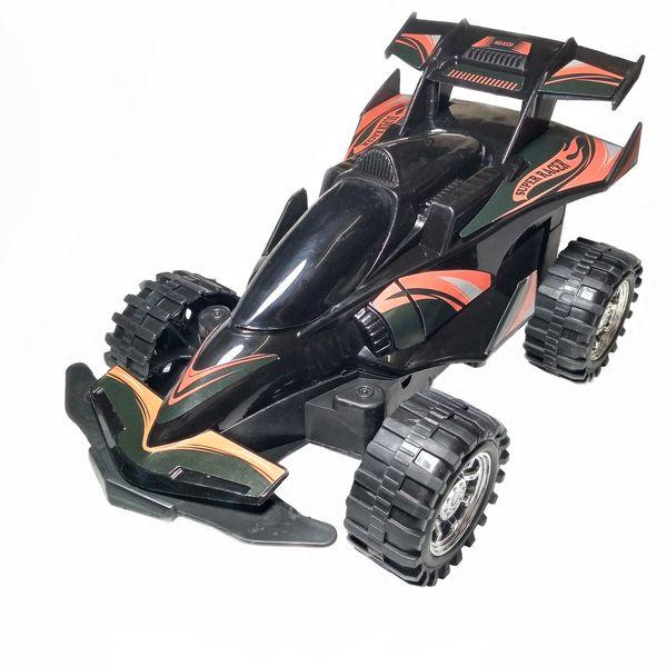 ماشین بازی مدل گالوب قدرتی مدل DBS_10012
