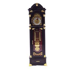 ساعت رومیزی ایرسا مدل 710
