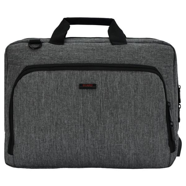 کیف لپ تاپ گارد مدل 135 مناسب برای لپ تاپ 15 اینچی