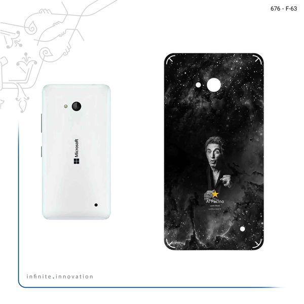 دوربین دیجیتال کانن ای او اس مدل 6D بدون لنز | Canon EOS 6D Body Digital Camera