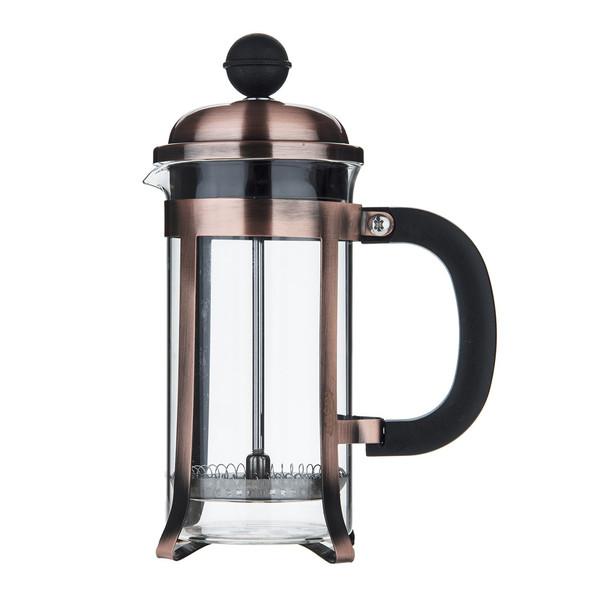 قهوه ساز تاشو مدل 2771 گنجایش 350 میلی لیتر