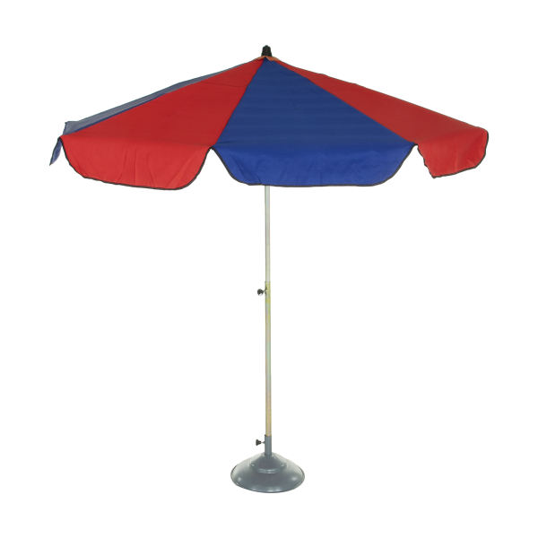 سایه بان چتری اف جی تی مدل R04