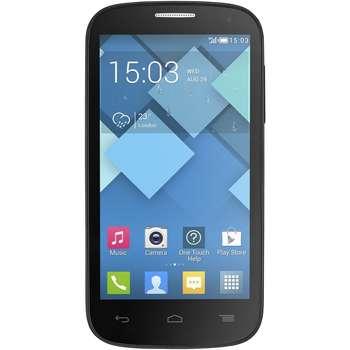 گوشی موبایل آلکاتل مدل One Touch Pop C5 5036D دو سیم کارت | Alcatel One Touch Pop C5 5036D Mobile Phone