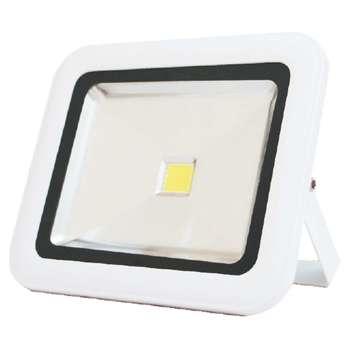 پروژکتور 20 وات تکنوتل مدل COB Projector 20W TE6020
