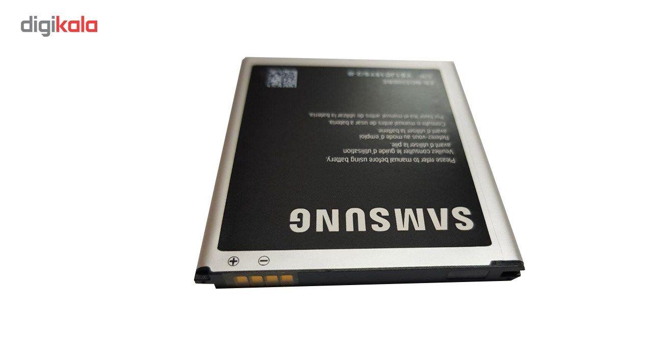 باتری موبایل  مدل EB-BG530BBC با ظرفیت 2600 mAh مناسب برای گوشی موبایل J5 main 1 3