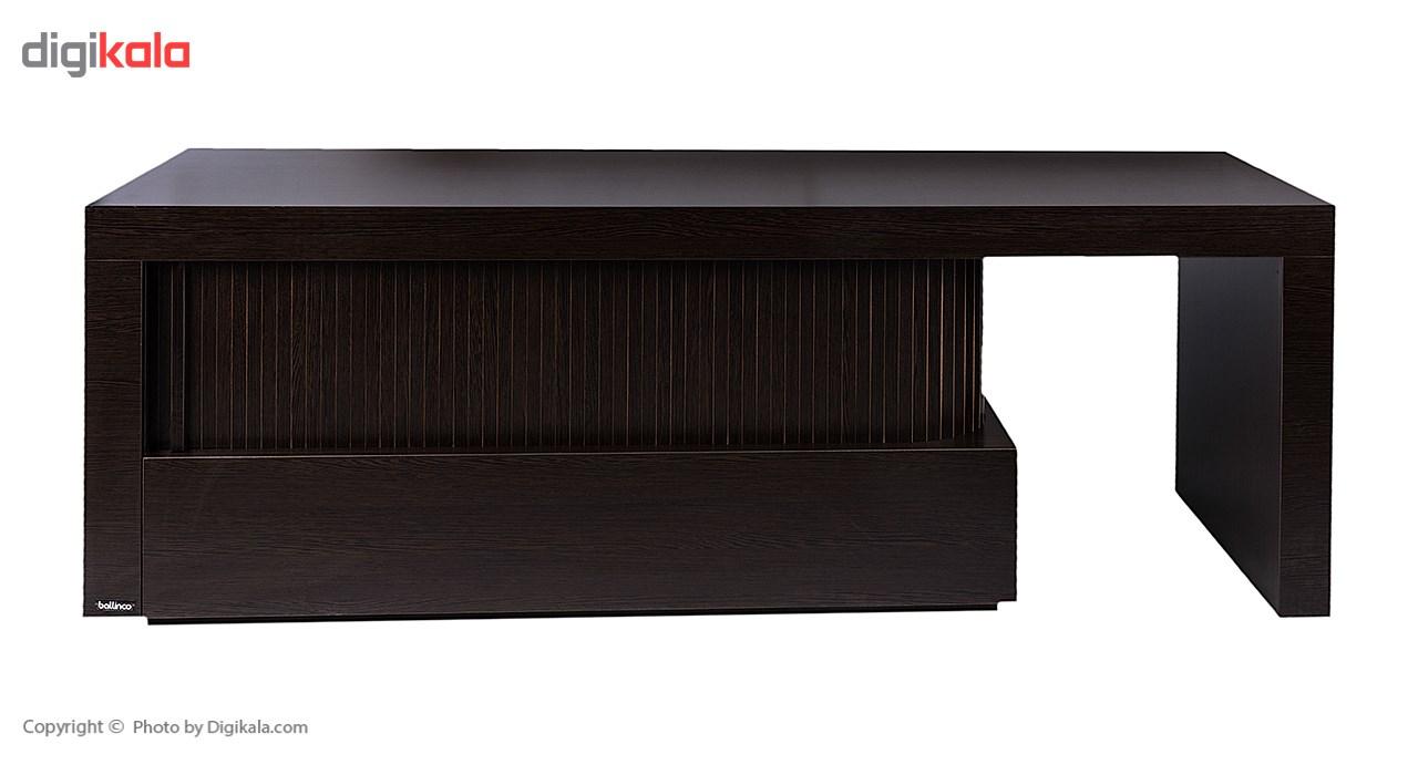 میز تلویزیون بالینکو مدل Rollup کد G1
