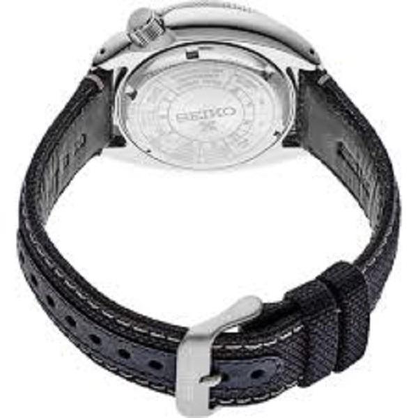 ساعت مچی عقربهای مردانه سیکو مدل SRPG15K1
