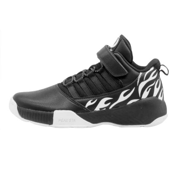 کفش بسکتبال پسرانه پیک مدل  EK9405A کد 02