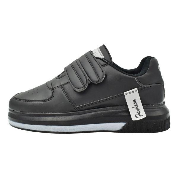 کفش روزمره زنانه مدل MRD کد 9211