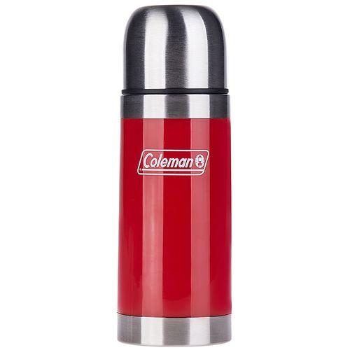 فلاسک کلمن مدل C01B685 ظرفیت 0.32 لیتر