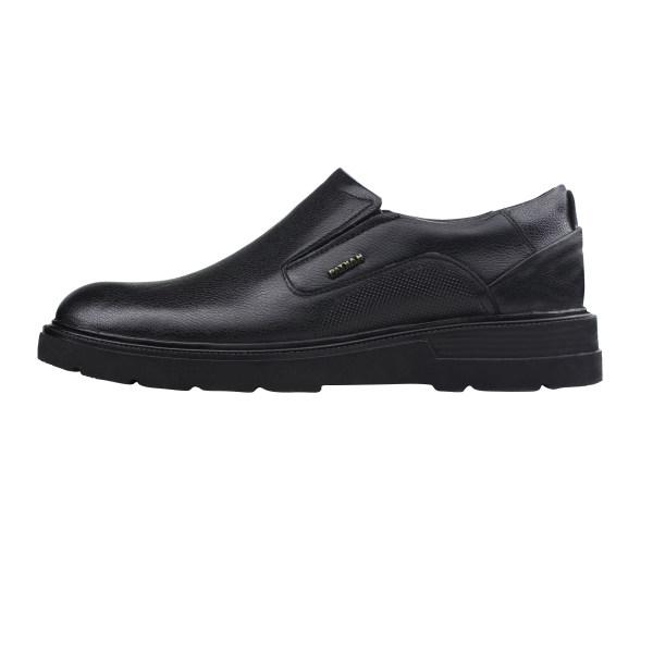 کفش طبی مردانه پاتکان مدل 01-441