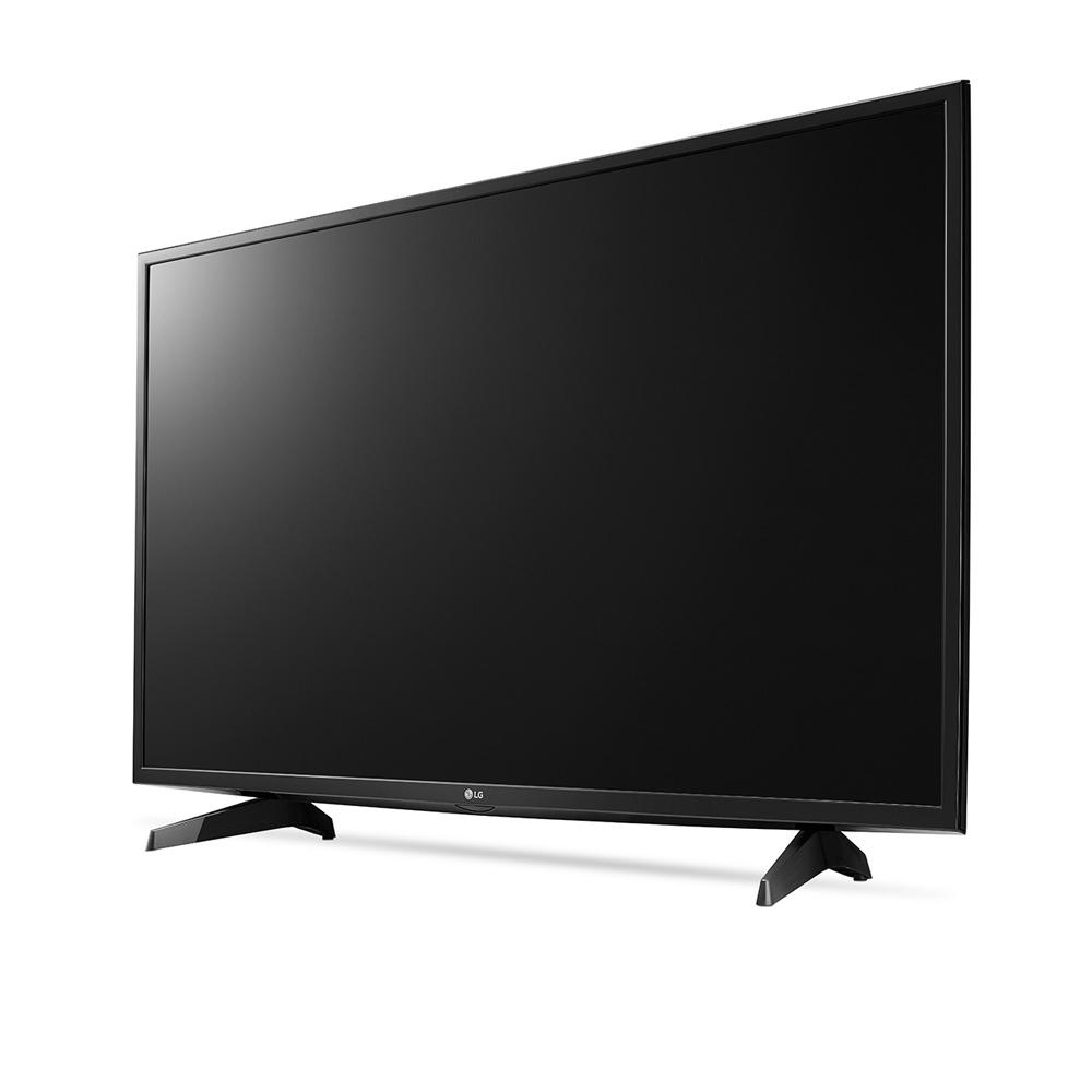 تلویزیون ال ای دی ال جی مدل 49LJ52100GI-TD سایز 49 اینچ
