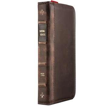 کاور مدل Book Book مناسب برای گوشی موبایل آیفون 4 / 4s