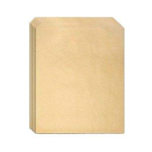 پاکت نامه کد A5-22 بسته 10 عددی