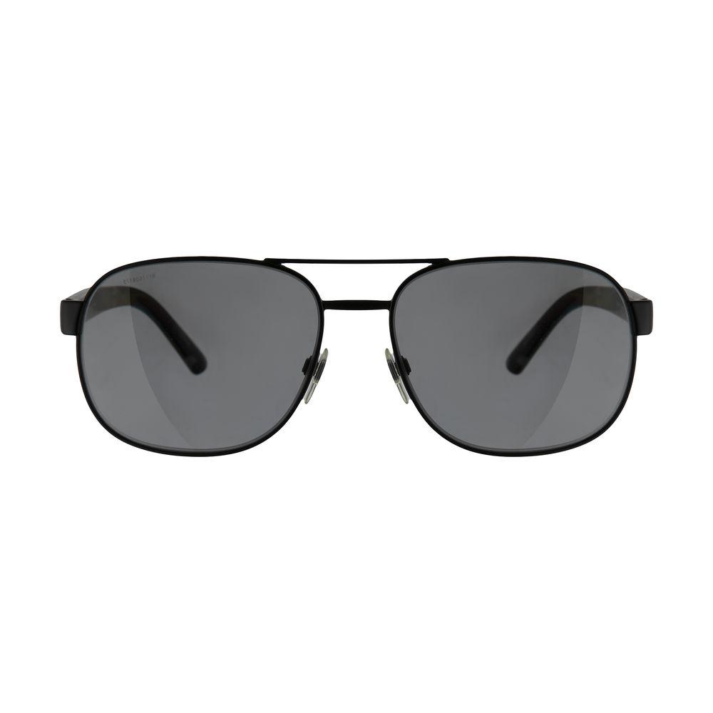 عینک آفتابی زنانه بربری مدل BE 3083S 1007T8 59