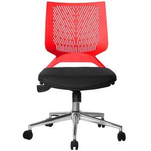 صندلی اداری نظری مدل Winner II P230 چرمی